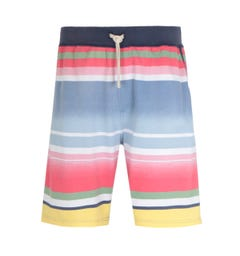 Polo Ralph Lauren Stripe Shorts