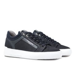 Android Homme Venice Ink Blue Trainers
