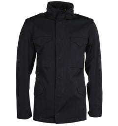 Ten C Navy Field Jacket