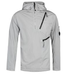 CP Company Chrome Overshirt