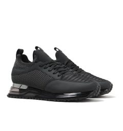 Mallet Archway 2.0 Reflective Trainers