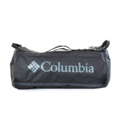 Columbia Outdry Extreme 60L Duffle Bag - Black