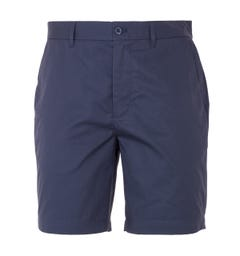 Fred Perry Classic Twill Shorts - Dark Airforce