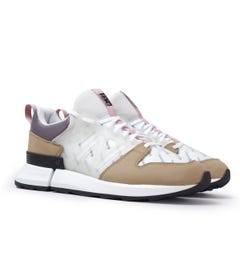 New Balance MSCRC Sportstyle Mixed Trainers