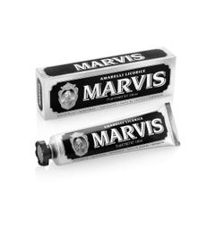 Marvis Liquorice Toothpaste 75ml