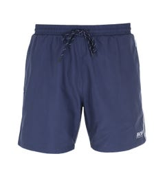 BOSS Bodywear Starfish Navy Swim Shorts