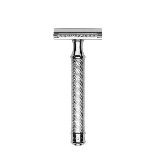 Baxter of California Classic Safety Razor
