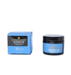 Baxter of California Super Shape Skin Recharge Cream 50ml
