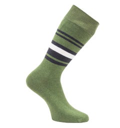 Necessary Anywhere Fortynine Ivy Socks
