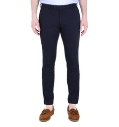 Polo Ralph Lauren Navy Slim Fit Chinos