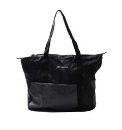 Columbia Packable 21L Black Tote Bag
