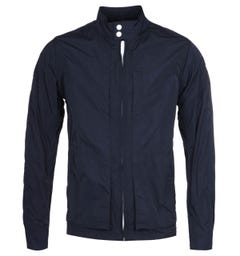 Belstaff Grove Dark Ink Jacket