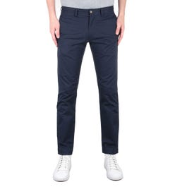 Polo Ralph Lauren Bedford Slim Fit Ink Navy Chinos