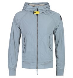 Parajumpers Alioth Agave Lightweight Jacket