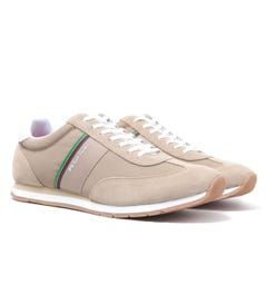 PS Paul Smith Prince Sand Trainers