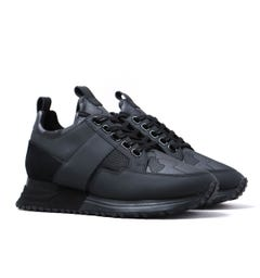 Mallet Southgate 2.0 Black Camo Trainers