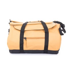 Rains Duffel Bag - Khaki