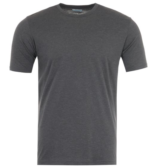 Columbia High Dune II Graphic T-Shirt - Charcoal