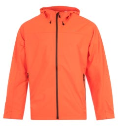 Filson Swiftwater Rain Jacket - Orange