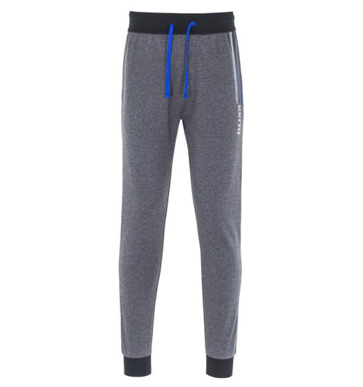 BOSS Bodywear Authentic Sustainable Grey Joggers