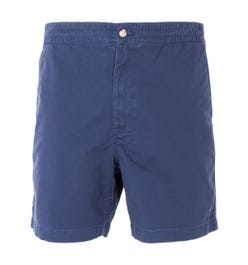 Polo Ralph Lauren Prepster Stretch Twill Shorts - Ink