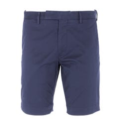 Polo Ralph Lauren Slim Fit Chino Shorts - Navy