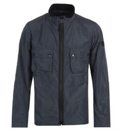 Barbour International Sandwell Jacket - Ink