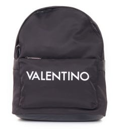 Valentino Kylo Backpack - Black